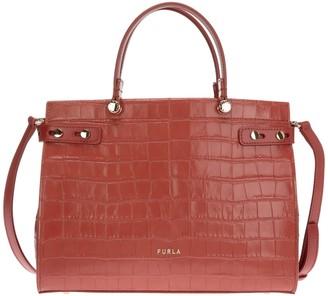 Furla Lady Medium Tote Bag