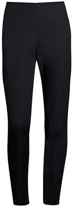 Lafayette 148 New York Jodphur Cloth Cortland Pants