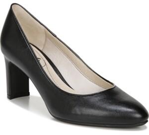 LifeStride Gigi Pumps Women's Shoes