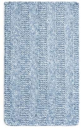 Knit Bath Rug - 100% Exclusive