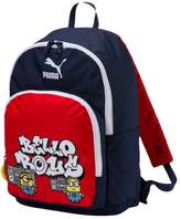 Puma Minions Backpack