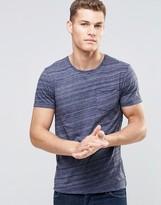 Esprit Space Dye T-Shirt