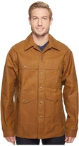 Filson Tin Cruiser - Extra Long Men's Clothing