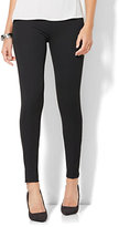 New York & Co. High-Waist Legging - SuperStretch