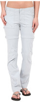 Columbia Ultimate CatchTM Convertible Pants