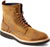 Cole Haan Martin Leather Boot