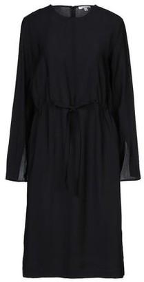 Dagmar HOUSE OF Knee-length dress