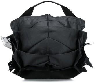 Issey Miyake 132 5. standard bag 3