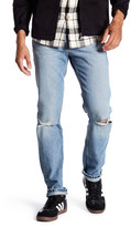 "Levi's 511 Ramone Slim Fit Jeans - 29-36\"" Inseam"