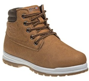 Beverly Hills Beverlly Hills Polo Club Boys' Hiker Boots