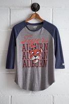 Tailgate Auburn Tigers Raglan