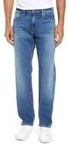 Frame Men's L'Homme Slim Straight Leg Jeans