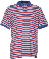 Lee Polo shirts