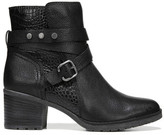 Naturalizer Ringer Boot