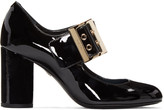 Lanvin - Chaussures à talons Mary