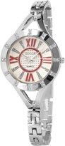 Excellanc Women's Watches 152522500014 Metal Strap