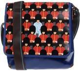 Gabs Cross-body bags - Item 45362549