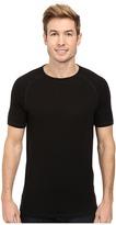 Fjäll Räven Abisko Trail T-Shirt
