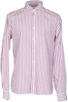 Borsa Shirts - Item 38608814