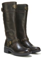 Harley-Davidson Women's Annadale Riding Boot