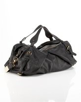 Bridle Duffle Bag (CUSP Most Loved!)