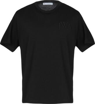 J.W.Anderson T-shirts