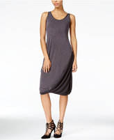 Rachel Roy Draped Tank Dress, Only at Macy's