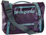 Patagonia Black HoleTM Mini Messenger 12L