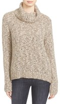 Soft Joie Farika Cowl Neck Sweater