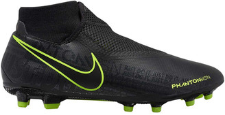 Nike Phantom Vision Academy Dynamic Fit Football Boots