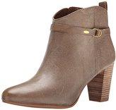 Lucky Brand Lucky Women's Mabina Boot