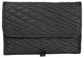 S.O.H.O New York Cattitude Valet Cosmetic Bag