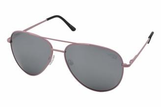 Reel Life Salt_tay Polarized Aviator Sunglasses