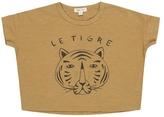 Rylee & Cru Le Tiger Tee