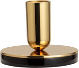 H&M Small Candlestick