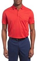 Nike Men's 'Victory Dri-Fit Golf Polo