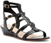 Kate Spade valetta sandal