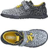 Camper Low-tops & sneakers - Item 11235537