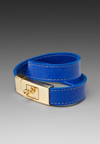 Portico Bracelet
