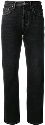 Acne Studios 1997 Straight Jeans