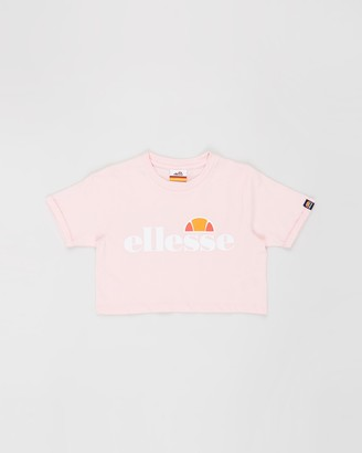 Ellesse Nicky T-Shirt - Teens