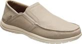 Crocs Santa Cruz Convertible Slip On (Men's)