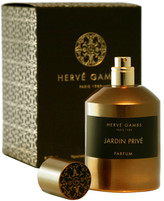 Prive Herve Gambs - Jardin Couture Perfume - 100ml