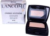 Lancôme Ombre Hypnose Eyeshadow - # M102 Beige Nu (Matte Color) 2.5g/0.08oz