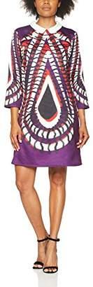 Silvian Heach Women's Torrazzo Dress,UK 8