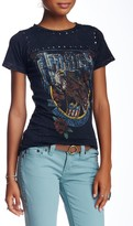Affliction Kennebec Tee