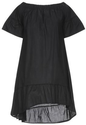 RAW SUGAR Short dress