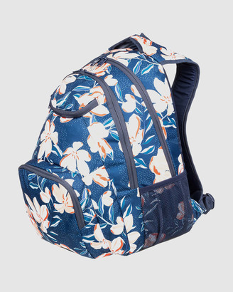Roxy Shadow Swell 24L Medium Backpack