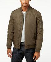 INC International Concepts Men's Jeremy Bomber Jacket, Only at Macy's