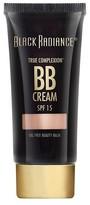 Black Radiance True Complexion BB Cream - Beige Nude